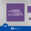 die BIBEL. das LEBEN. - HOPE Channel Deutsch Podcast Download