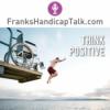 FranksHandicapPodcast - DER Podcast für Menschen mit Behinderung Download