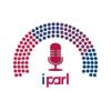 Zwischenruf - Der politikwissenschaftliche Podcast rund um's Parlament