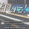 Terz! Podcast Download