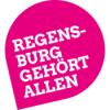 Regensburg gehört allen