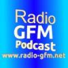 Radio GFM - Feed Podcast Download