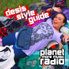 desis style guide Podcast Download