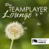 Die Teamplayer Lounge