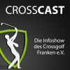 Crosscast Podcast Download