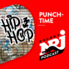 Punchtime