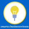 Smartes Businesswissen