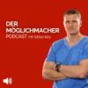 Tobias Kley - Predigten und praktische Kurzinputs für dein Leben
