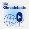 Die Klimadebatte