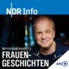 NDR Info - Der Talk Podcast Download