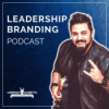 Amplify your Stage