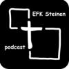 Evangelische Freikirche Steinen