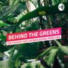 Behind the Greens - ein Podcast der Grünen Jugend München