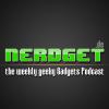 NERDGET Podcast Download