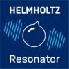 Resonator Podcast Download