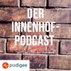 Der Innenhof-Podcast von Podigee