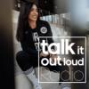 Talk it out loud - Radio