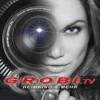 GROBI.TV Audiopodcast - Heimkino, 3D Sound wie Dolby Atmos und Auro3D - Wir sprechen mit den Künstlern und Kreativen -