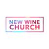 New Wine Church