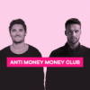 ANTI MONEY MONEY CLUB: Aktien, Investieren & Personal Finance