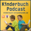 Kinderbuch Podcast Download