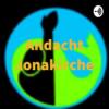 Andacht Jonakirche