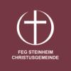 Christusgemeinde - FeG Steinheim