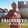 Fascinated with Lea Skapetze