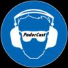 PaderCast
