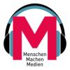 M - Der Medienpodcast