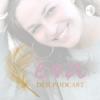 eva - der Podcast