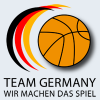 Team Germany Podcast Download