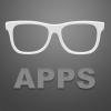Augenoptik Apps Podcast Download