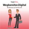Wegbereiter.Digital - Wo Business auf Technik trifft