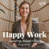 Happy Work (Alohi) | Inspiration, Balance, Energie