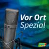 VorOrt Spezial
