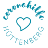 Coronahilfe Hüttenberg Podcast