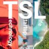 TSL - Tech, Startup and Life