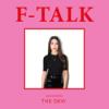 F-TALK