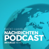 Radio Hamburg Nachrichten Podcast Download