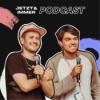 Jetzt & Immer Podcast