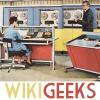 Wikigeeks - Podcast über gesellschaftliche Netzthemen Download
