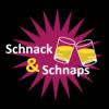 Schnack & Schnaps - Zum Nachhören
