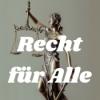 Jura Aktuell