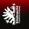 Eintracht Frankfurt Podcast  (MP3) Download