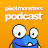 Der Pixelmonsters Podcast Download