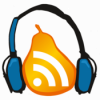 Zentrum Walser Birnbaum » Birncast Podcast Download
