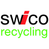 SWICO Recycling - DE Podcast Download