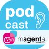 a cappella podcast