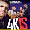 4K1S –4 Kreative und 1 Spielverderber